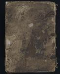Facsimile of LJS 229, Commentaries on Aristotle and Porphyry
