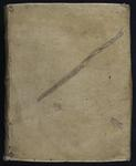 Facsimile of LJS 203, Commentaries on the logical works of Aristotle
