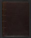 Facsimile of LJS 191, Treatise on astronomy and astrology