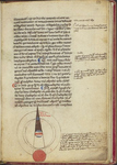University of Pennsylvania Library's LJS 216 - Tractatum de spera (Video Orientation)