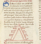University of Pennsylvania Library's LJS 47 - Boethius. De institutione musica (Video Orientation)