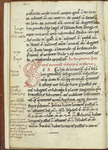 University of Pennsylvania Library's LJS 194 - Geometria (Video Orientation)