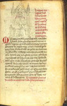 University of Pennsylvania Library's LJS 267 - De ludo scacchorum.. (Video Orientation)