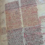 University of Pennsylvania Library's LJS 359 - Liber canonis (Video Orientation)
