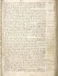 University of Pennsylvania Library's LJS 61 - Register of Writs (Video Orientation)
