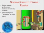 7.5 - Instrumentation for Neutron Scattering
